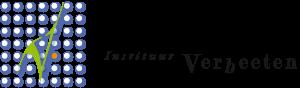 160330 verbeeten logo