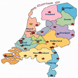 160615 Leden-NL