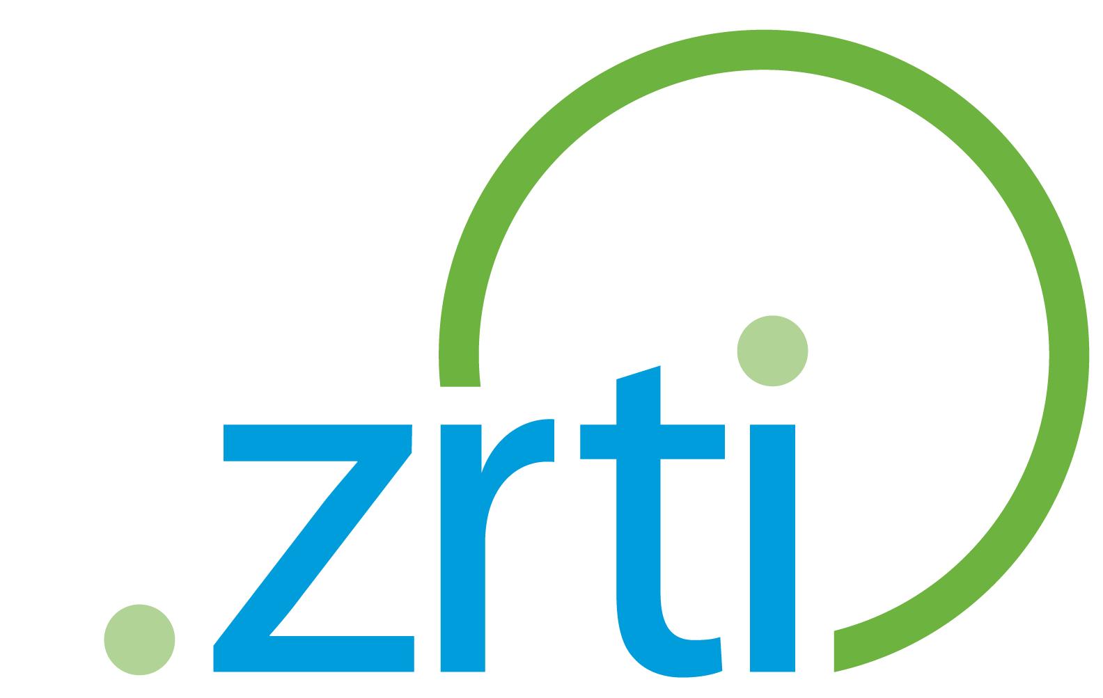 ZRTI_logo